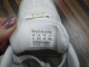 Продам Кроссовки Nike