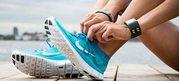 Продам кроссовки и другую спортивную обувь